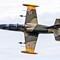 L-39 Albatross 3264