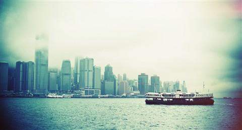 HK.jpg_effected