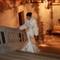 559V0043 Ca' Sagredo Hotel Venice Italy