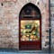 19- Chianti Siena SanGimigiano (385)