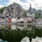 2 a dinant hdr x 3-