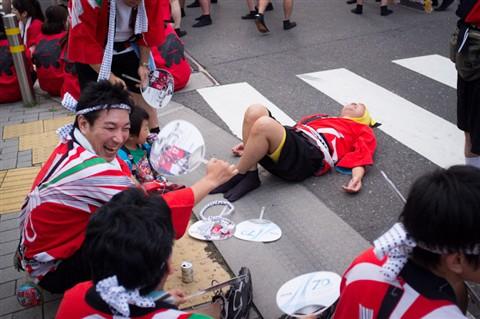 2012-08-04 Japan - festival 11