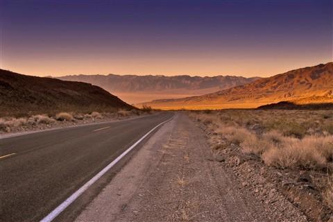 03 - California National Parks (155)'
