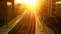 Next Station: Sol