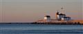 Rhode Island Light House