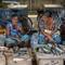 Fish-sellers-in-Sri-Lanka