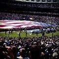9/11/2011 vs S.D.