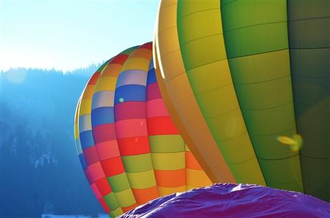 balões 039