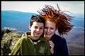 Anna & Will