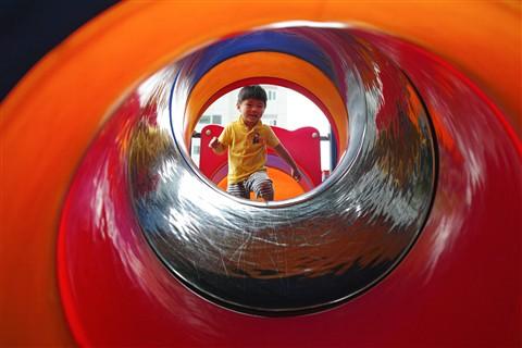 @ playground