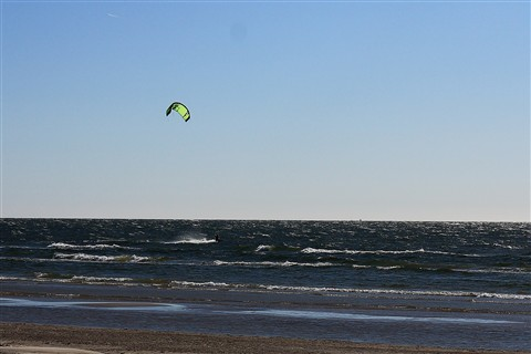 kite board_crop