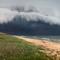storm front stitch