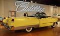 1954 Cadillac Dream Car