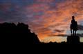 sunset2c