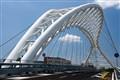 Ponte Ostiense - Roma