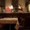 Inside Canaletto @ Venetian