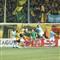 ARIS Thessaloniki-MANCHESTER City F.C 0-0