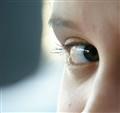 Corrective Lenses