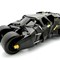 Dark Knight Bat Mobile