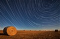 Kennard Nebraska Star Trails