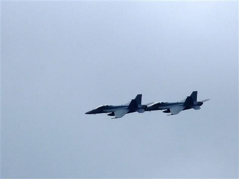 11-17-12 jets 1
