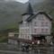 Switzerland (10)