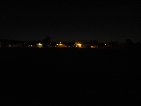 2012-03-04_(18)(59)(23)_S0038008