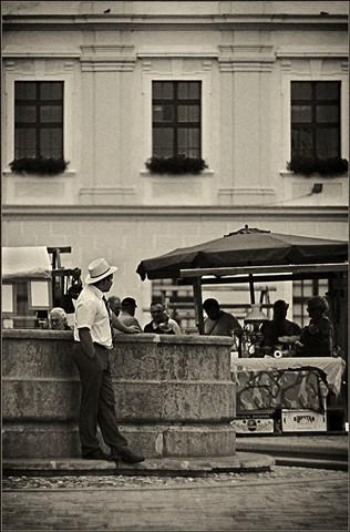 fotozine-568-2
