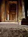 Corridor of believes