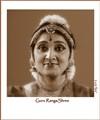 Guru Rangashree