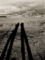 Old West Shadow Photographers