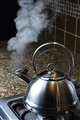 Steam Kettle