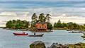 sitka-fishermen-and-stilt-house