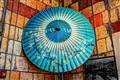 Pan Am Umbrella