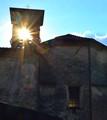 San_Pietro