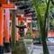 IMG_81831 Kyoto - Fushimi Inari Taisha shrine