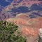 2013-09-24 Bright Angel Trail