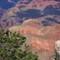 2013-09-24 Bright Angel Trail