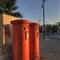 OldJaffa-RedPostbox-23311-s-borderless