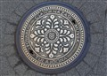 Budapest ornate manhole cover_edited-1