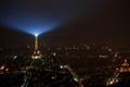 Vue panoramique Montparnasse