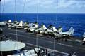 Flight Deck USS Midway