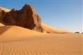 South Sahara