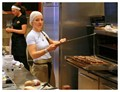 Bergen Bakery Chef