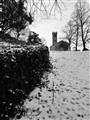 Neve al Castello