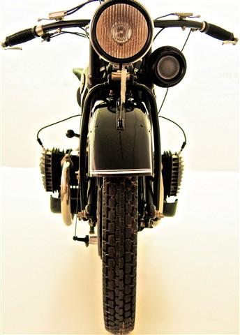DPReview BMW Motorrad front 1 005