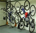 All Our Bikes