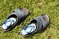 mini-foot