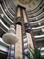 Fame Lara hotel in Turkey