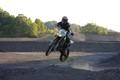 Moto-Action